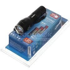 <b>Фонарь</b> ручной <b>Camelion</b> ZOOM <b>LED5136</b>: отзывы, цены ...