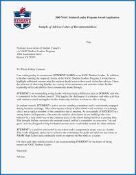 Scholarship Letter Of Recommendation Templates 61 Best Images Of Letter Of Recommendation Template For