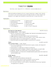 Customers Service Job Description Resume New Car Sales Job Description For Resume Free Sample