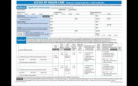nys medicaid application form who uses medicaid students form burgeoning pool of beneficiaries
