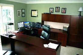 office arrangement. Office Layouts Ideas Home Layout Formidable Arrangement O
