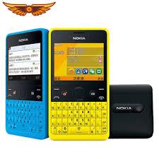 Buy For Nokia Asha 210 Mobile Phones ...