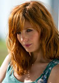 image from pics wikifeet com kelly reilly feet 312918 jpg kelly reilly wedding kelly reilly flight