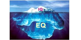 short essay on emotional intelligence intelligence write a short essay on emotional
