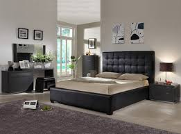 modern bedroom furniture with storage. Simple Storage Storage Bed Athens Black By At Home USA Inside Modern Bedroom Furniture With E