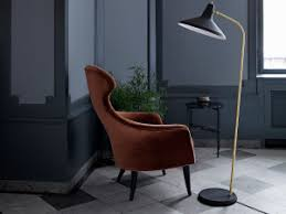 grossman lighting. Gubi G10 Floor Lamp Grossman Lighting L