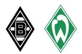 Both opponents are incredibly motivated in the final round of the championship. Soccer Tv Gladbach Vs Werder Bremen Us Soccer Players