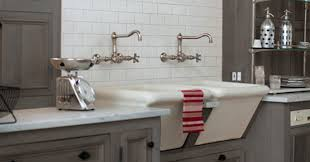 a front farmhouse sink options and why i decided against fireclay victoria elizabeth barnes