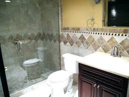 Bathroom Reno Cost Dining Room