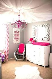 girl room chandelier girl room chandelier unique for lamps girls bedroom medium size of chandeliers princess