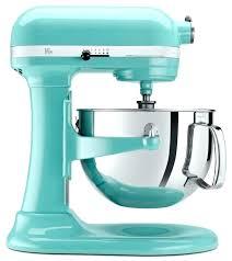 kitchen aid mixer colors kitchen aid mixer colors simple kitchen with blue aqua sky color kitchen kitchen aid mixer