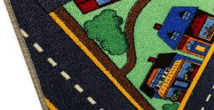 my town childrens play mat 3 w500 h500