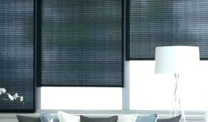 remote control vertical blinds motorized vertical blinds by remote control vertical blinds uk remote control vertical blinds