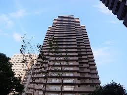 neighborhoods to live in tokyo