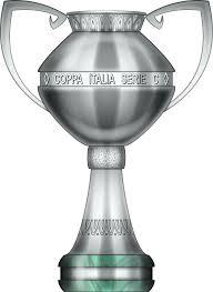 Coppa Italia Serie C - Wikipedia