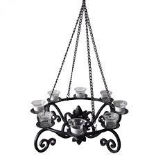 battery operated chandelier home depot solar powered decor outdoor gazebo lighting describe the homeowners wish list