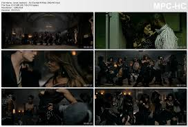 Janet Jackson So Excited 1080? | ShareMania.US