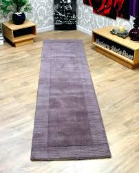 wool runner rug runner rugs perfect wool runner rugs combine with coffee tables target carpet runners rugs area rug for long runner rugs