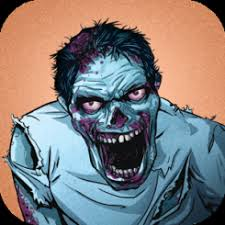 Zombie Exodus Safe Haven MOD APK Full Version Unlocked