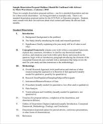 Audio lingual method essay writer FC Industries good resume examples uk youtuf com