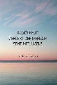 Rat Vom Dalai Lama Die Besten Zitate Für Jede Lebenslage Deutsche