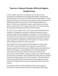 natural disasters essays natural disasters essay on natural natural disasters essay on natural