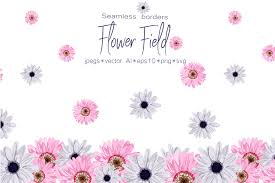Download Free Svg Files Creative Fabrica Daisy Flower Svg Free