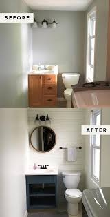 easy homes furniture. easy weekend project diy painted cabinets homes furniture a