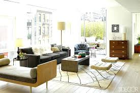 rug size for small living room choosing rug size for living room best rugs ideas area rug size for small living room