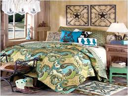 navy paisley bedding brown and blue paisley bedding navy blue and white paisley bedding