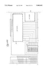 curtis controller wiring diagram discover your wiring 1206mx controller wiring diagram schematic