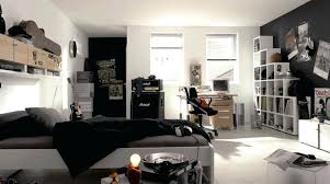 cool bedroom ideas for guys. Cool Bedroom Ideas For Guys Some Design Decor Modern Teenage
