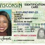 And Wisconsin License Best License com Drivers Vinotique Of Template - Photos