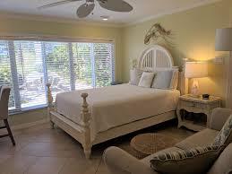 Las Hermanas Starfish Motel Resort Longboat Key Florida