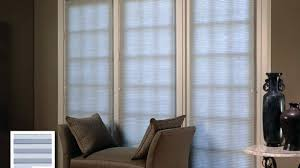 allen and roth blinds gorgeous plantation wood window58