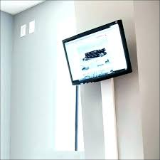 wall cord cover wall mount cover wire cover wall wire cover wall mount wire cover inside wall cord cover