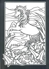 Stained Glass Coloring Sheet Stained Glass Coloring Pages Together