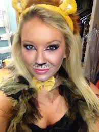 lion costumes for women diy galleryhipcom the hippest