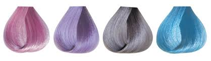Ion Hair Dye Color Chart Ion Color Brilliance Hair Dye Swatches Cool Dos Dyed