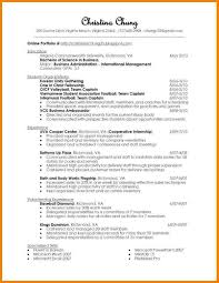 How To Write Skills In Resume 100 business administration resume skills Professional Resume List 35