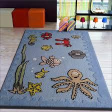 area rugs ikea childrens rugs play mat australia awesome ikea kids rugs full size