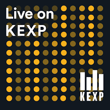 Live on KEXP