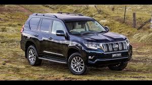 2018 toyota kakadu. perfect toyota 2018 toyota landcruiser prado revealed here in november without v6 petrol   automobile 5s and toyota kakadu