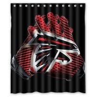 Atlanta Falcons Home - Walmart.com