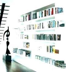 shallow bookshelves depth bookcase short bookcases narrow medium size shallow shelving unit shelves in depth bookcase shelf