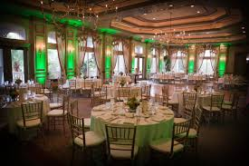 lighting ideas for weddings. green weddings lighting ideas for e