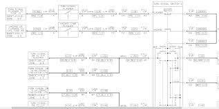 workhorse schematic wiring diagram 2006 Fleetwood Bounder Wiring Schematic 98 Fleetwood Bounder