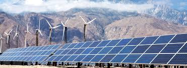 solar companies in phoenix.  Phoenix Solar Panels In Phoenix To Solar Companies In Phoenix Energy Expert
