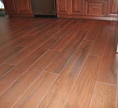 Of Tile Floors In Kitchens Tile For The Kitchen Merunicom