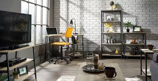 urban loft northern home furniture. Simple Northern North Avenue  Charter Oak  With Urban Loft Northern Home Furniture